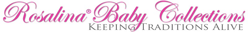 www.rosalinababy.com